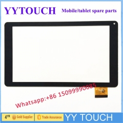 Mf-804-090f Fpc - Buy Mf-804-090f,Mf-804-090f Fpc,Mf-804-090f Fpc Tablet Touch Screen Digitizer Product