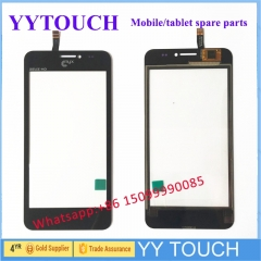 NYX ZEUZ-HD touch screen digitizer replacement