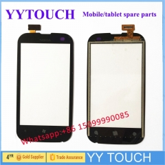 For nokia n510 touch screen digitizer repair parts