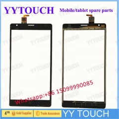 Nokia 1520 touch screen digitizer replacement