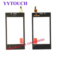 Hot Sale Replacement Touch Screen for Nyx Jak