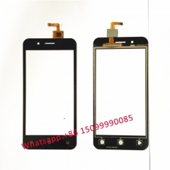 Repair parts For own fun touch screen digitizer replacement
