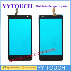 For nokia n625 touch screen digitizer replacement