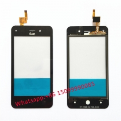 Own Fun Value touch screen digitizer