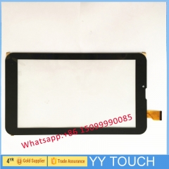 NESO sofia w7413w touch screen digitizer replacement