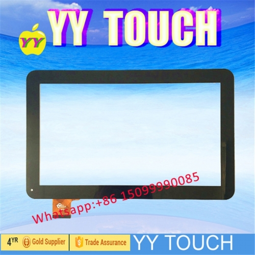 Gadnic Gntab24b1 touch screen digitizer replacement Gt10mr100