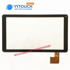 MEDIACOM SMARTPAD M-MP1050S2 touch screen digitizer replacement