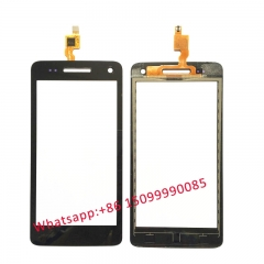 For lanix s620 touch screen digitizer replacement