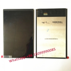 for lenovo s8-50 lcd screen display replacement