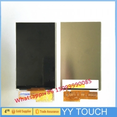 Hot Sale Phone LCD Display for Lanix S220