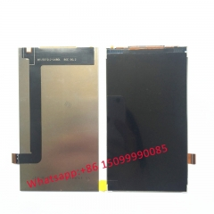 For lanix s600 lcd screen display replacement