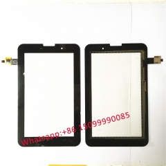 For lenovo a3000 touch screen digitizer replacement