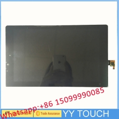 touch+lcd for lenovo b6000 lcd complete assembly