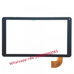 "10.1"" LH6138 tablet touch screen digitizer replacement"