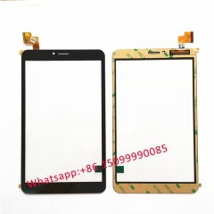 Tablet pc touch screen digitizer SG8161-FPC_V1-3