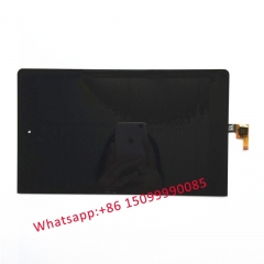 for lenovo b8000 lcd sreen with touch screen replacement
