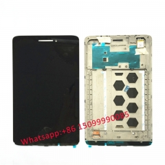 for lenovo s5000 lcd screen with touch screen complete