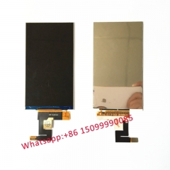 For Sony Xperia M2 S50H D2302 D2303 D2305 D2306 LCD display assembly with touch screen