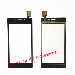 4.8'' Display Touch Screen For Sony Xperia M2 D2302 D2303 D2305 D2306