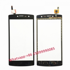 M4tel ss4040 touch screen digitizer replacement