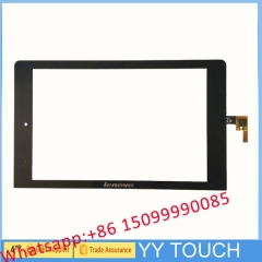 for lenovo b6000 touch sreen digitizer replacement