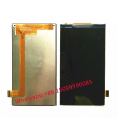 lcd repair parts zte a460 lcd screen display replacement