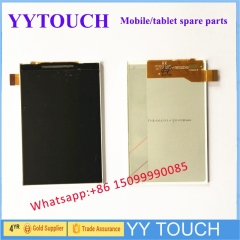 LCD Display For Alcatel One Touch Pop C1 4015 OT 4015 4015D 4016 4014 4014D Screen