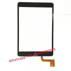Tablet touch screen digitizer pca-79a09-v02