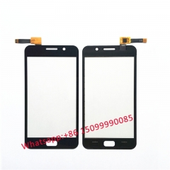 for zte v865 touch screen digitizer replacement