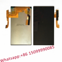 Touch+lcd For htc m8 lcd screen assembly