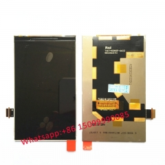 lcd screen for zte v809 lcd screen display replacement