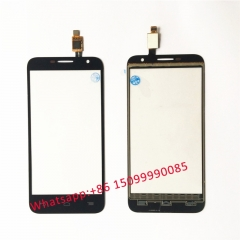 Touch Screen For Alcatel ot6016 touch screen digitizer replacement