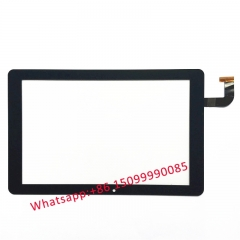 8.9inch SG6286 FPC V1 5 SG6286 FPC V1 4 for nextbook capacitive touch screen glass digitizer panel-in Tablet LCD