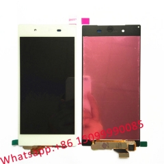 for Sony Xperia Z5 LCD Screen and Digitizer Assembly