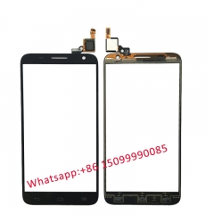 for alcatel idol 2 s 2 s ot 6050 6050Y touch screen digitizer replacement