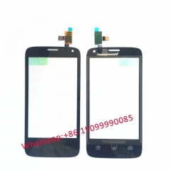 zte v769 touch screen digitizer replacement
