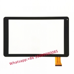 "9"" vtcp101a66-fpc-2.0 tablet pc touch screen digitizer"