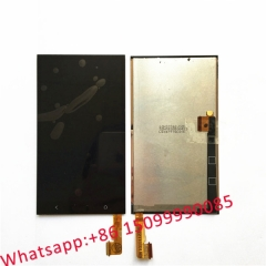 For htc m7 lcd digitizer assembly