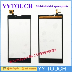 For Archos 55 Platinum Touch Screen, For Archos 55 Platinum Touch Screen