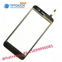 huawei y3 2017 touch screen digitizer replacement