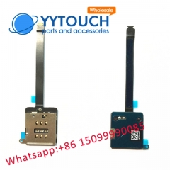 iPad Pro 10.5 SIM reader flex cable