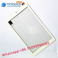 10112-0A5769G Digitizer Glass Touch Screen Replacement for 7.85 Inch MID Tablet PC