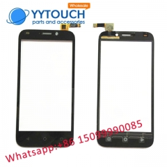zte z833 touch screen digitizer replacement parts