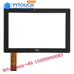 HC256145A1-FPC037H touch screen digitizer replacement
