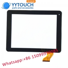 8 inch HK80DR2488 handwriting screen touch screen capacitive screen