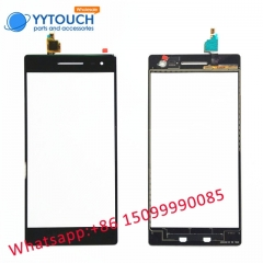 LENOVO PB2-690 touch screen digitizer replacement