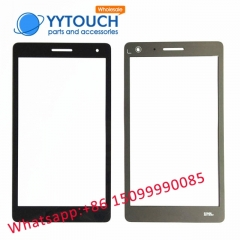 For Huawei Mediapad T2 7.0 touch screen digitizer replacement