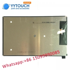 Details about  For Lenovo Tab 2 A10-30 TB2 X30F LCD Display Touch Screen Digitizer