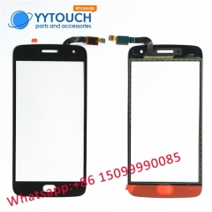 For moto g5 plus  touch screen digitizer replacement