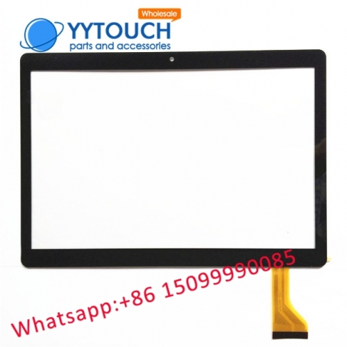 FHF096-001 Digitizer Glass Touch Screen Replacement for 9.6 Inch MID Tablet PC